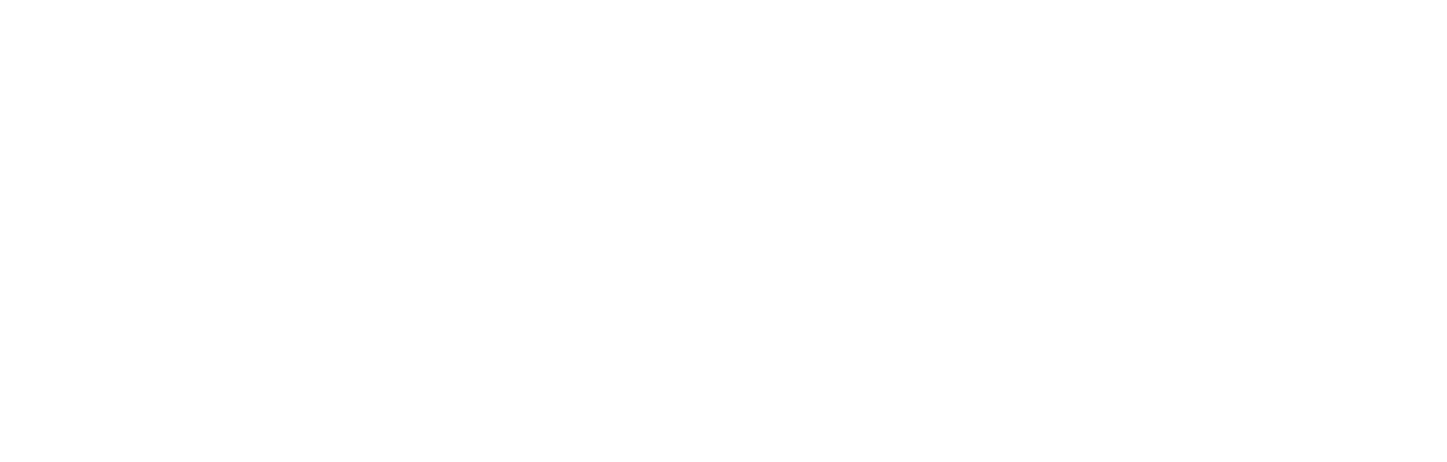 TragWerk Consult